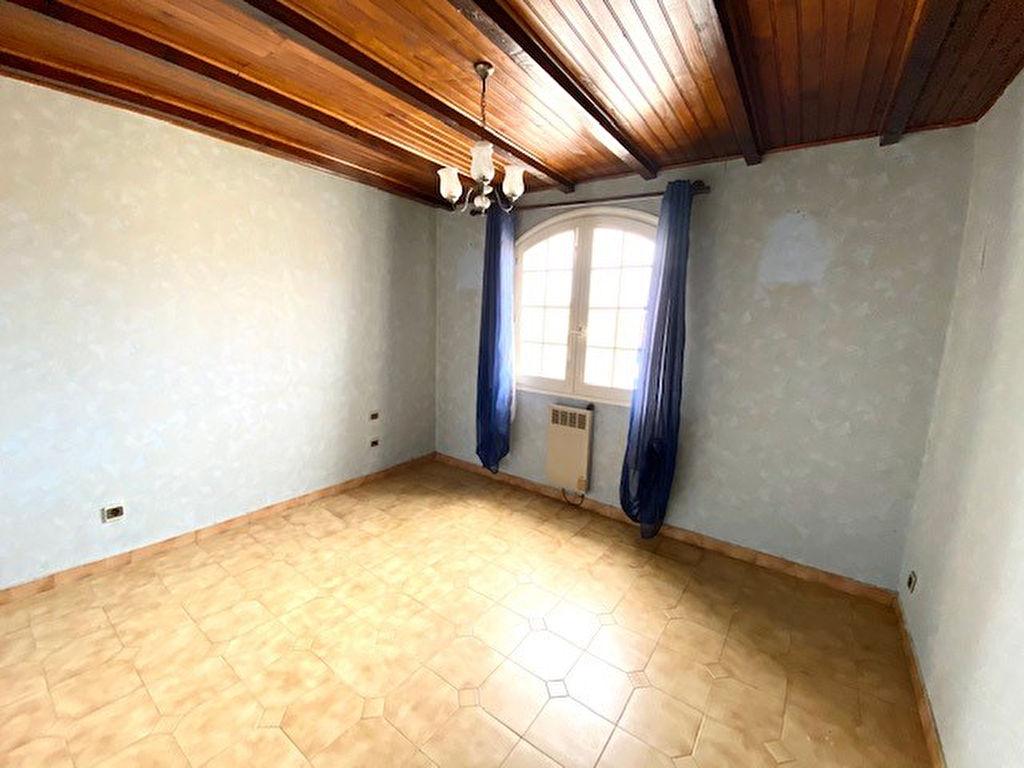 Sale house / villa Colombiers 305000€ - Picture 11