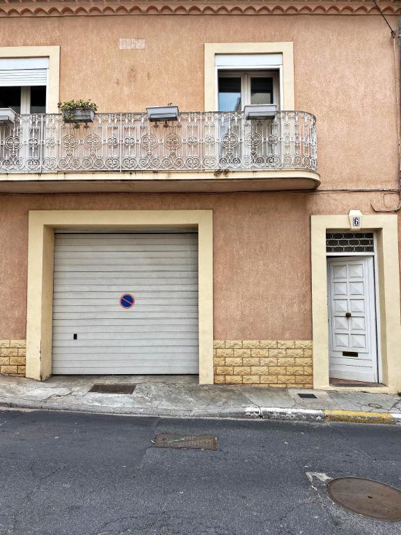 Venta  casa Beziers 195000€ - Fotografía 1