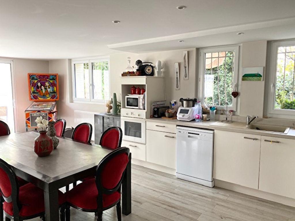 Venta  casa Beziers 335000€ - Fotografía 8