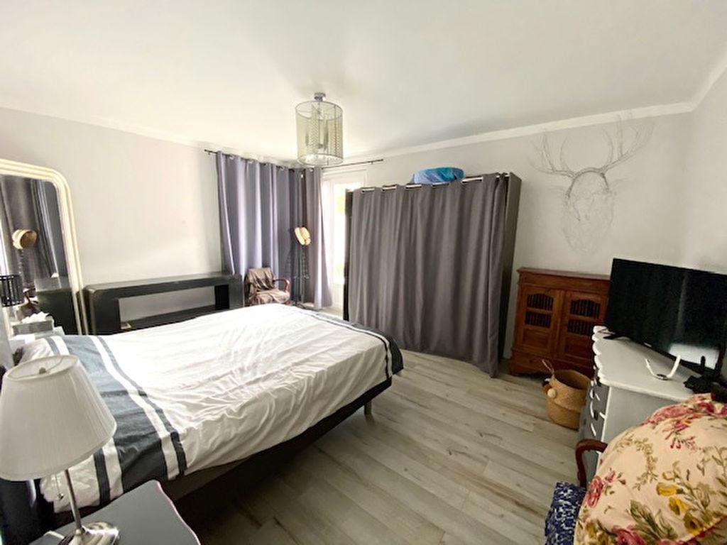 Venta  casa Beziers 335000€ - Fotografía 10
