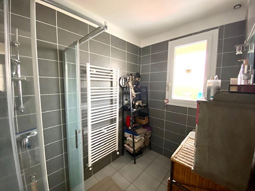 Venta  casa Beziers 335000€ - Fotografía 14