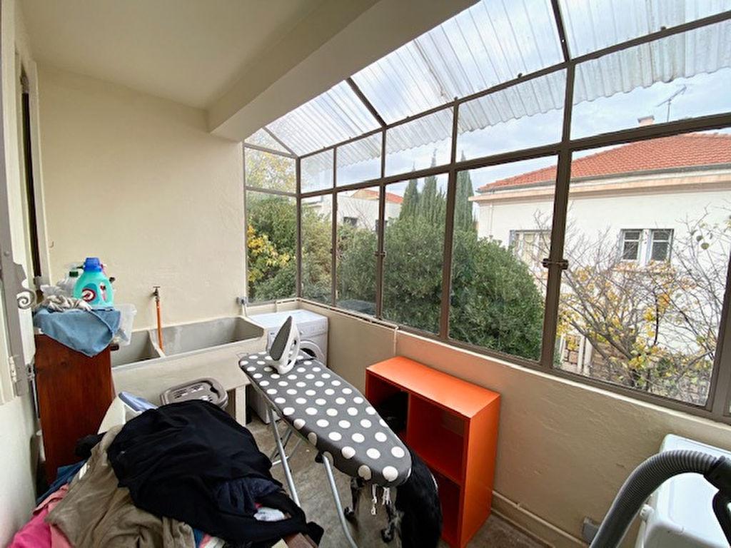 Venta  casa Beziers 335000€ - Fotografía 16