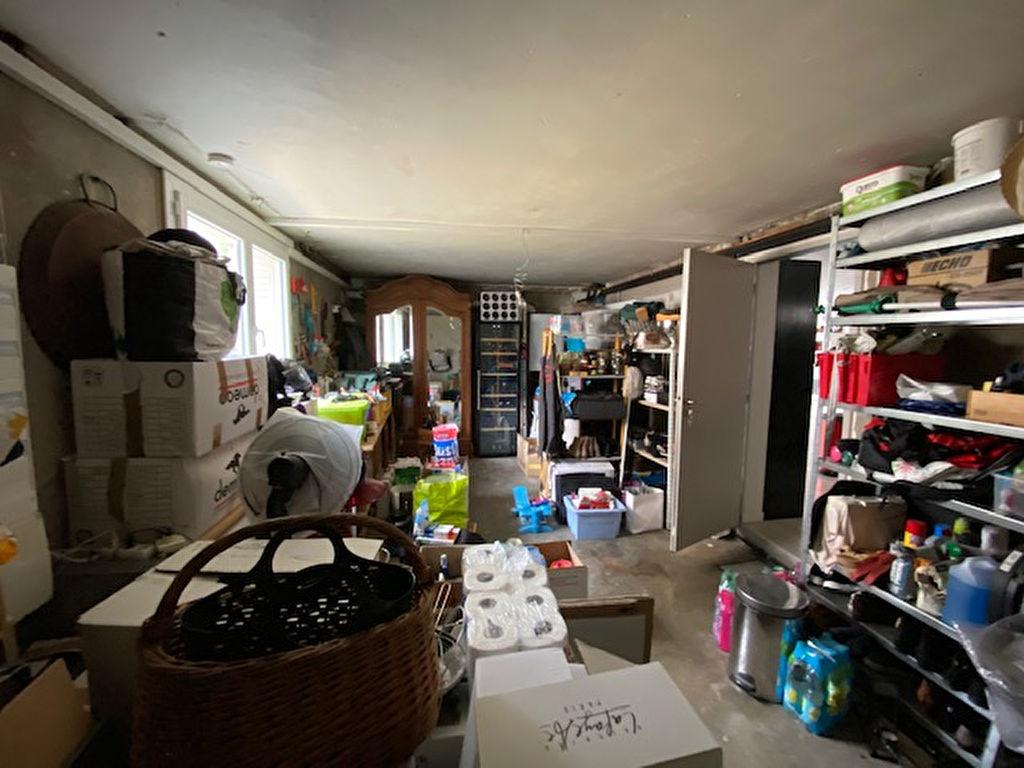 Venta  casa Beziers 335000€ - Fotografía 17