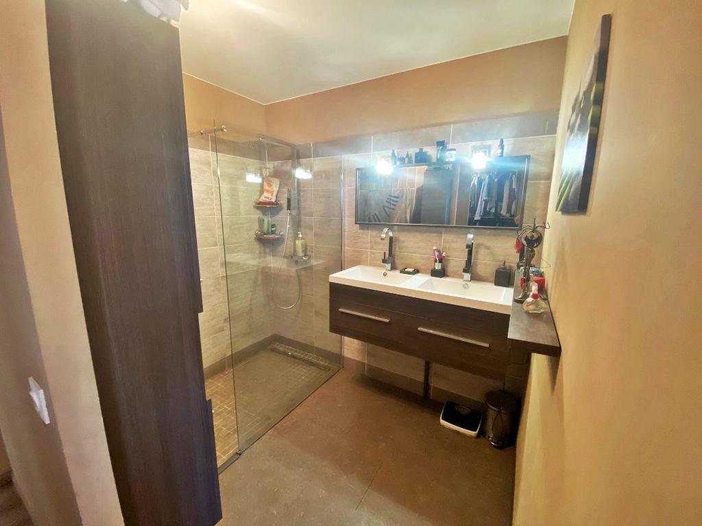 Sale house / villa Nissan lez enserune 283500€ - Picture 8