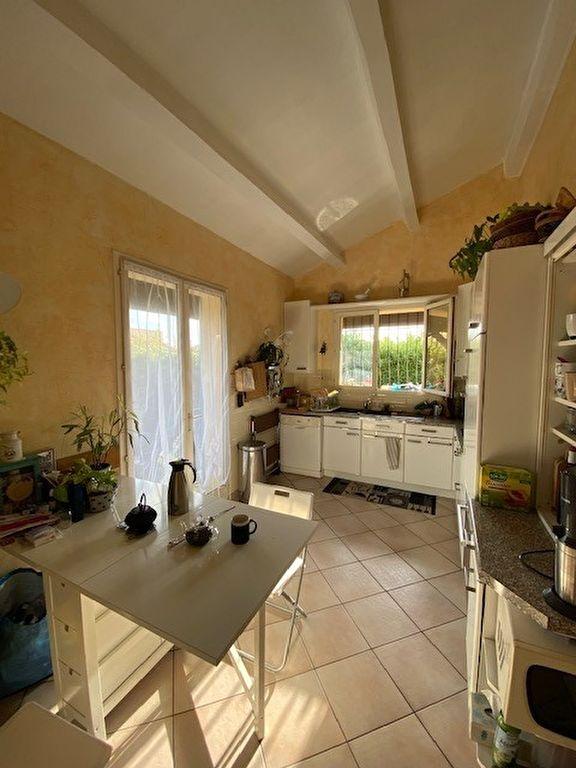Venta  casa Beziers 292000€ - Fotografía 4