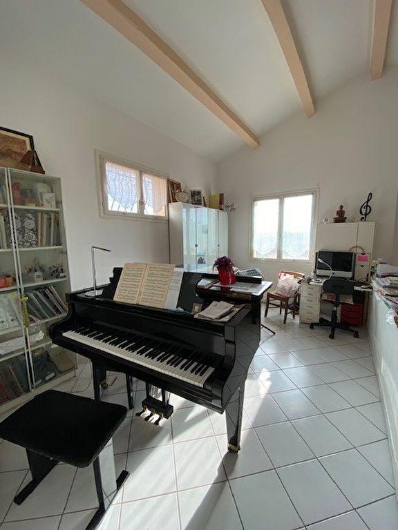 Venta  casa Beziers 292000€ - Fotografía 5