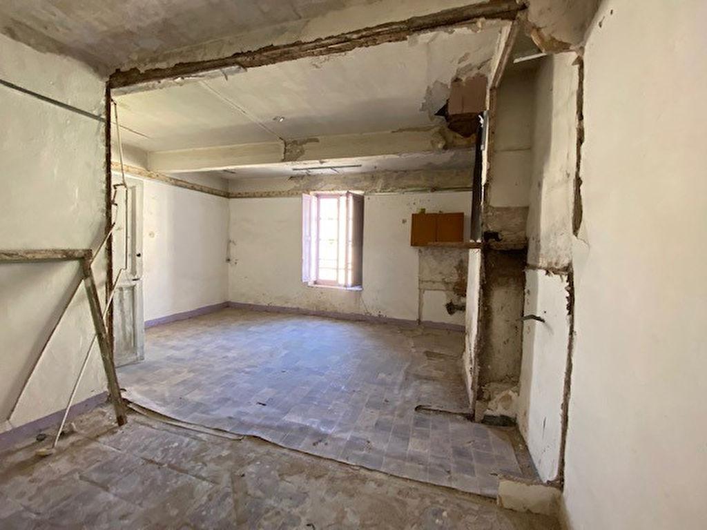 Vente immeuble Beziers 132500€ - Photo 6