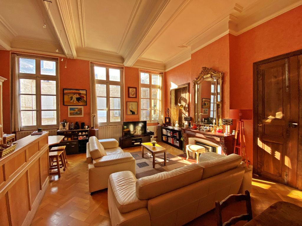 Vente appartement Beziers 262500€ - Photo 2