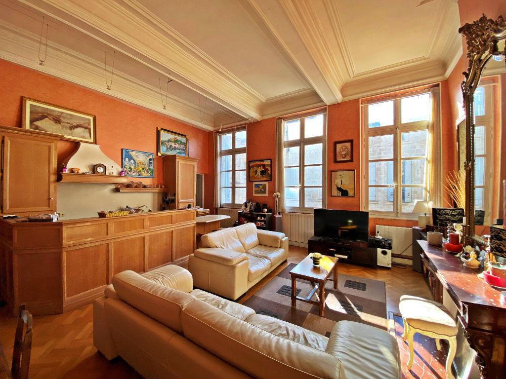 Venta  apartamento Beziers 262500€ - Fotografía 3