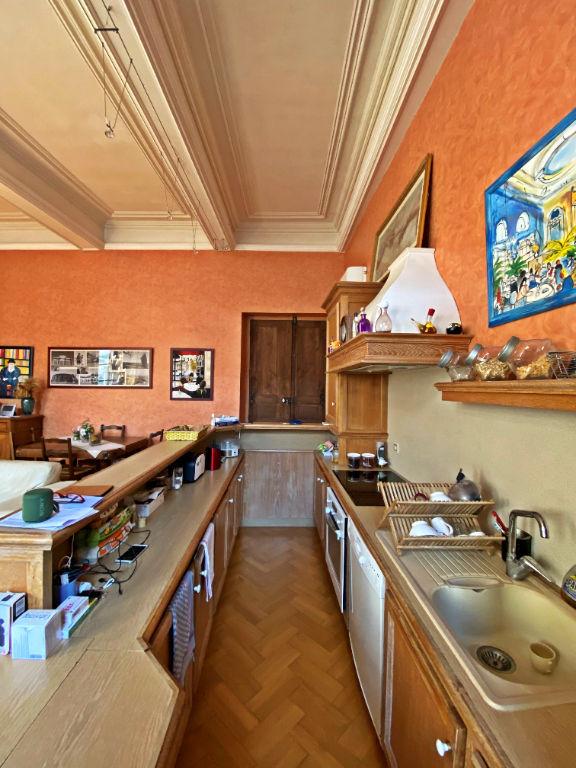 Venta  apartamento Beziers 262500€ - Fotografía 4