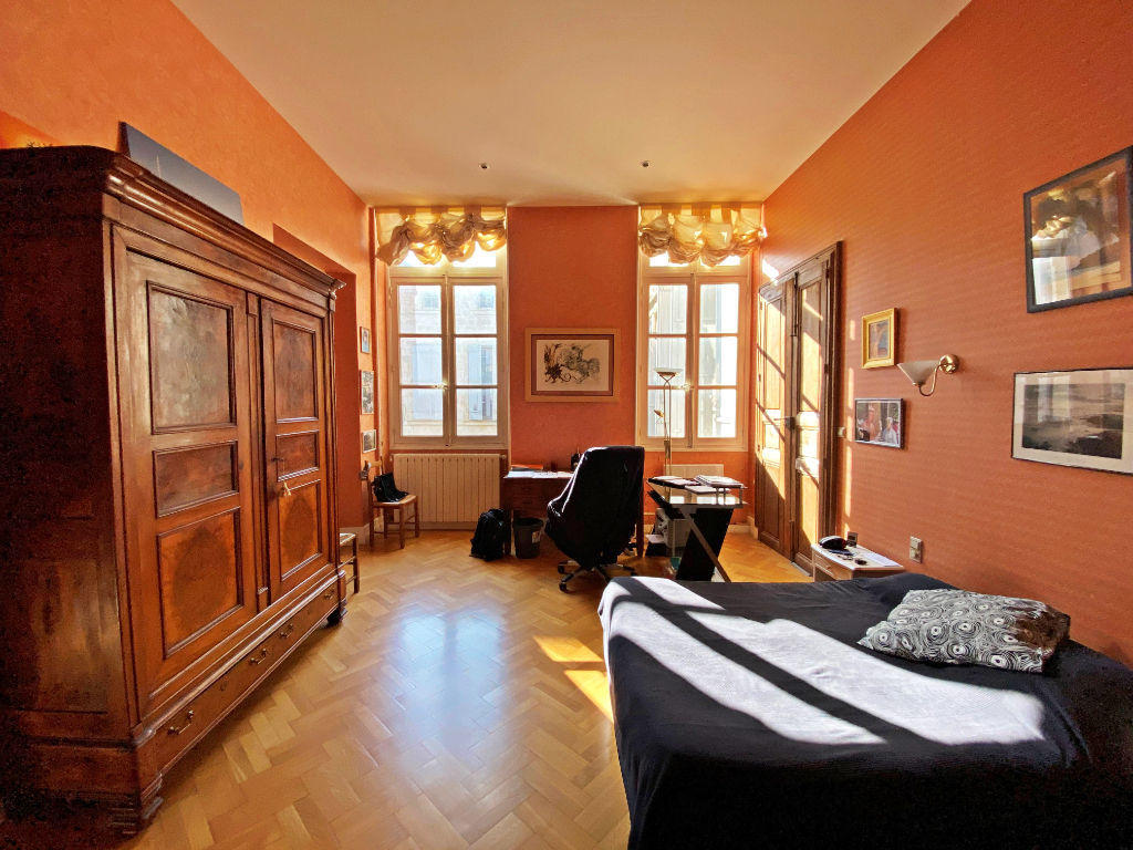 Vente appartement Beziers 262500€ - Photo 5