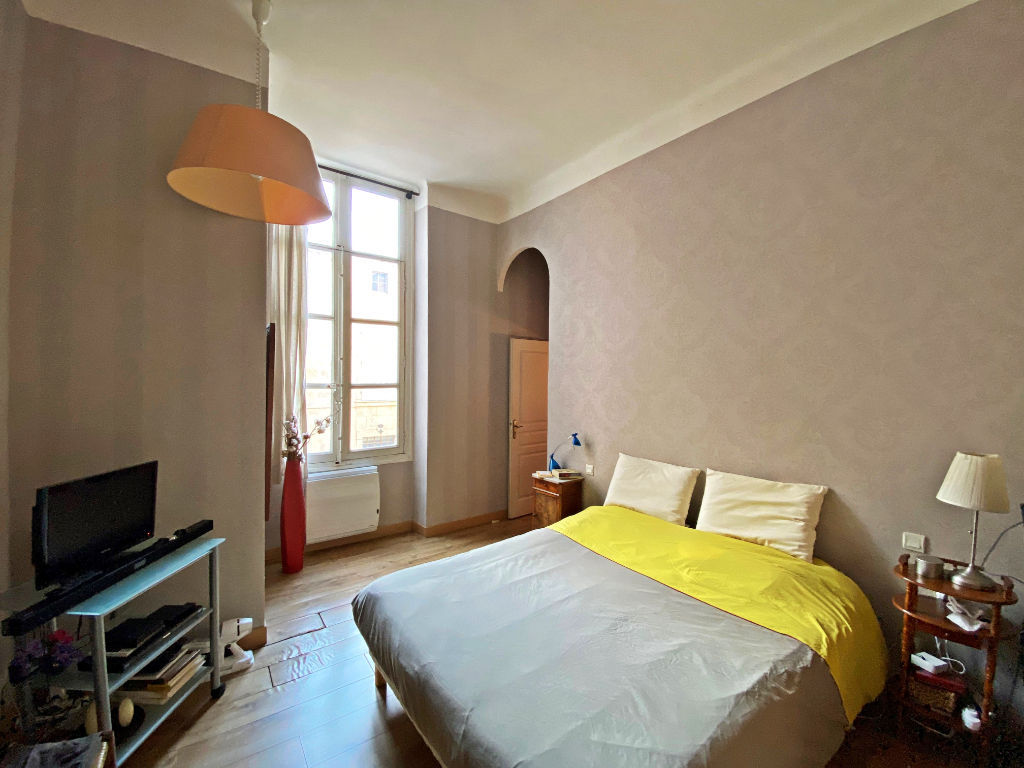 Venta  apartamento Beziers 262500€ - Fotografía 6