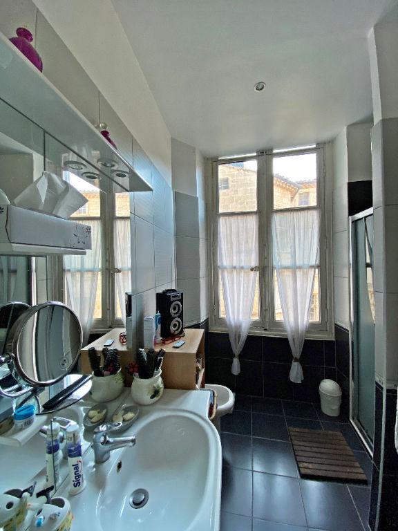 Vente appartement Beziers 262500€ - Photo 7