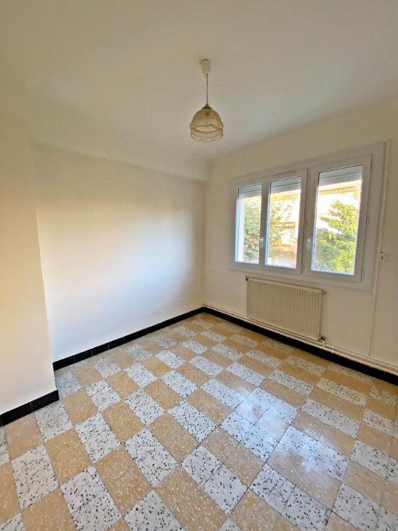 Sale apartment Valras plage 158000€ - Picture 3