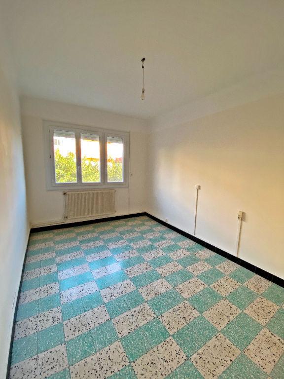 Sale apartment Valras plage 158000€ - Picture 4