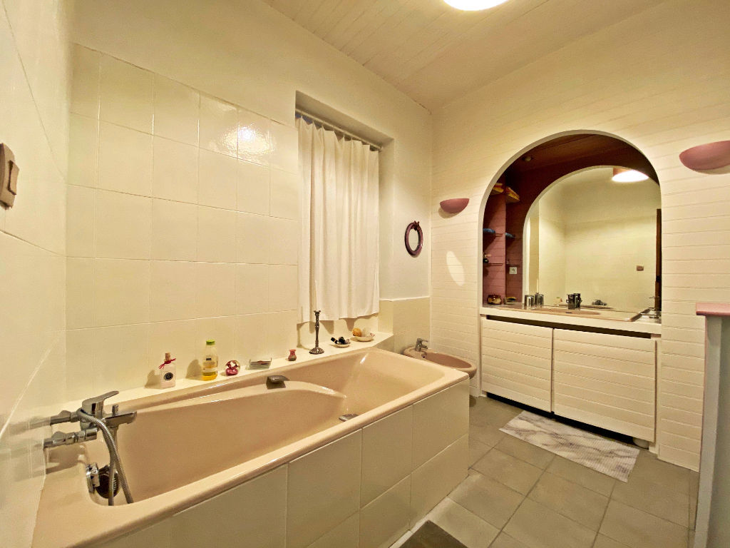 Sale apartment Beziers 159 000€ - Picture 5