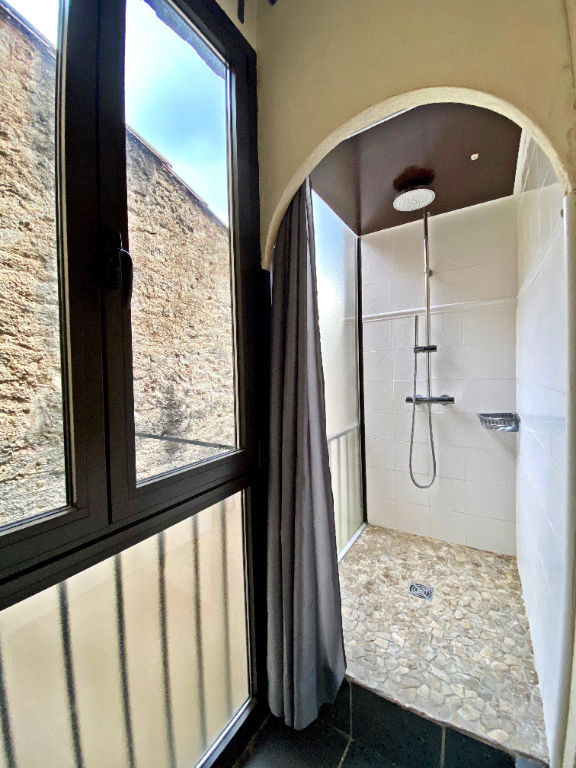 Sale apartment Beziers 159 000€ - Picture 6