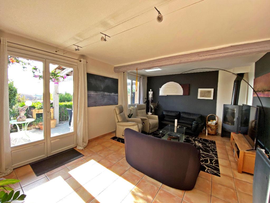 Vente maison / villa Beziers 180000€ - Photo 5
