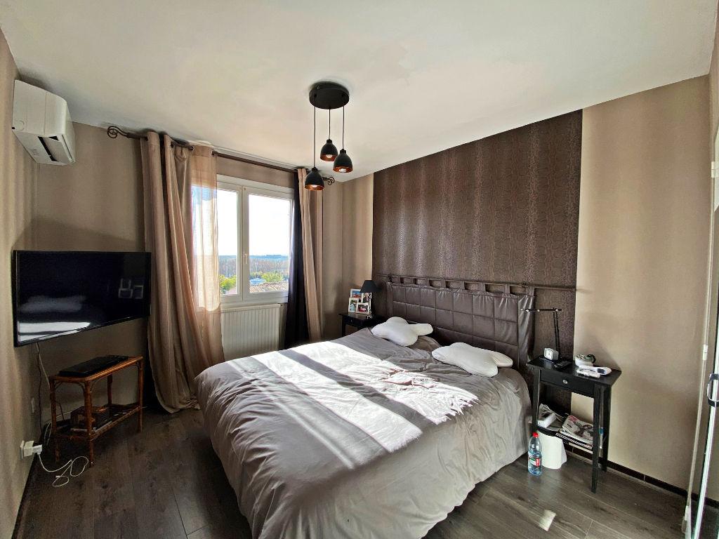 Vente maison / villa Beziers 180000€ - Photo 6