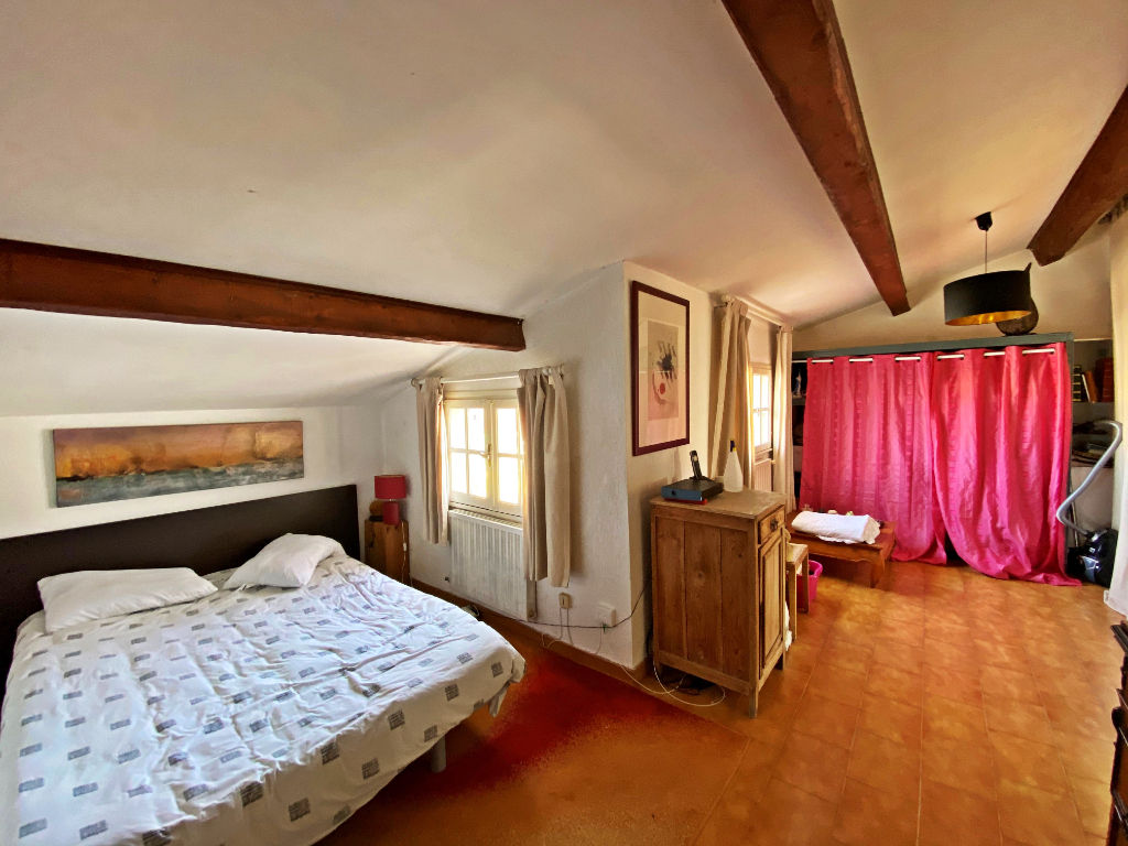 Vente maison / villa Beziers 180000€ - Photo 7