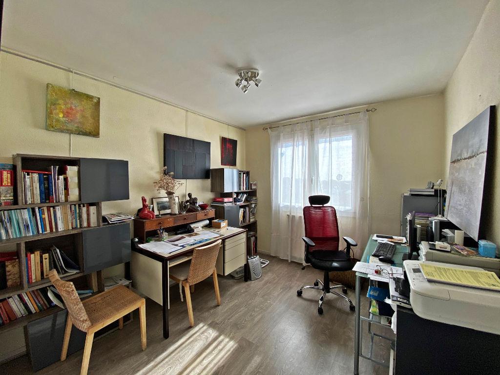 Vente maison / villa Beziers 180000€ - Photo 9