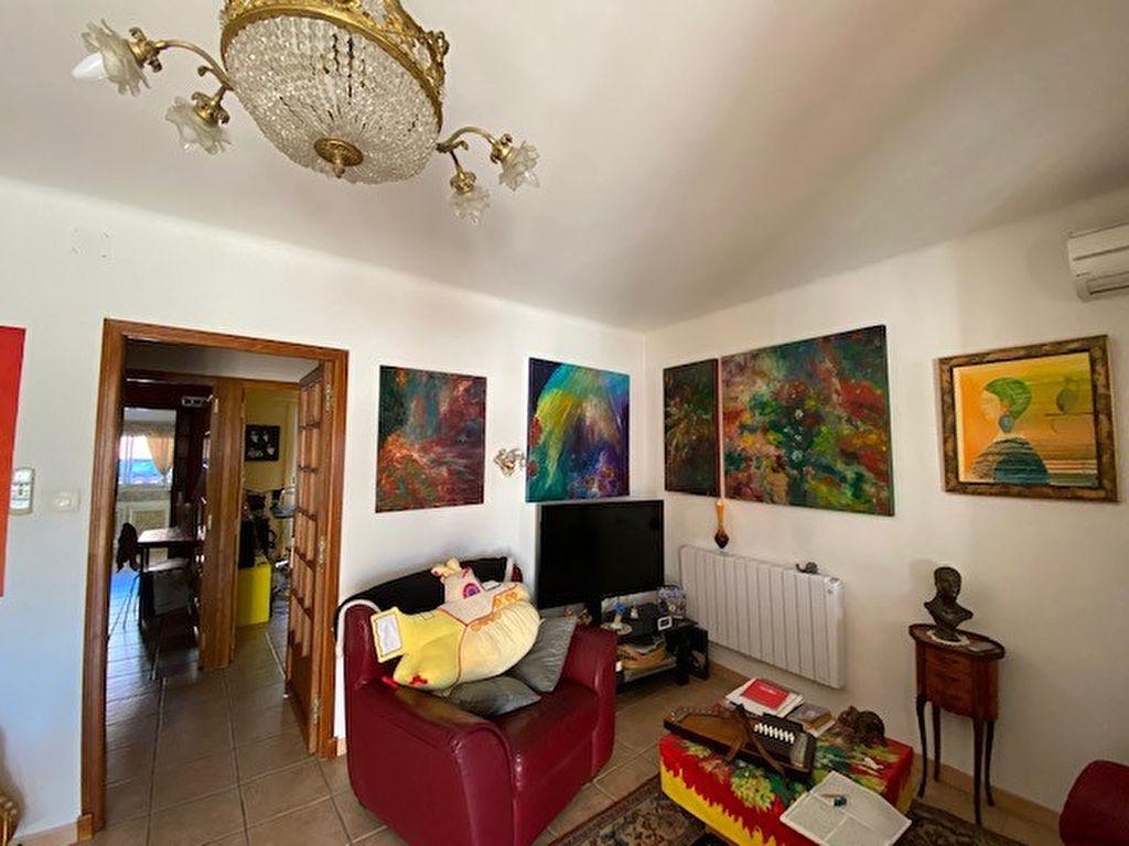 Sale house / villa Beziers 227500€ - Picture 4