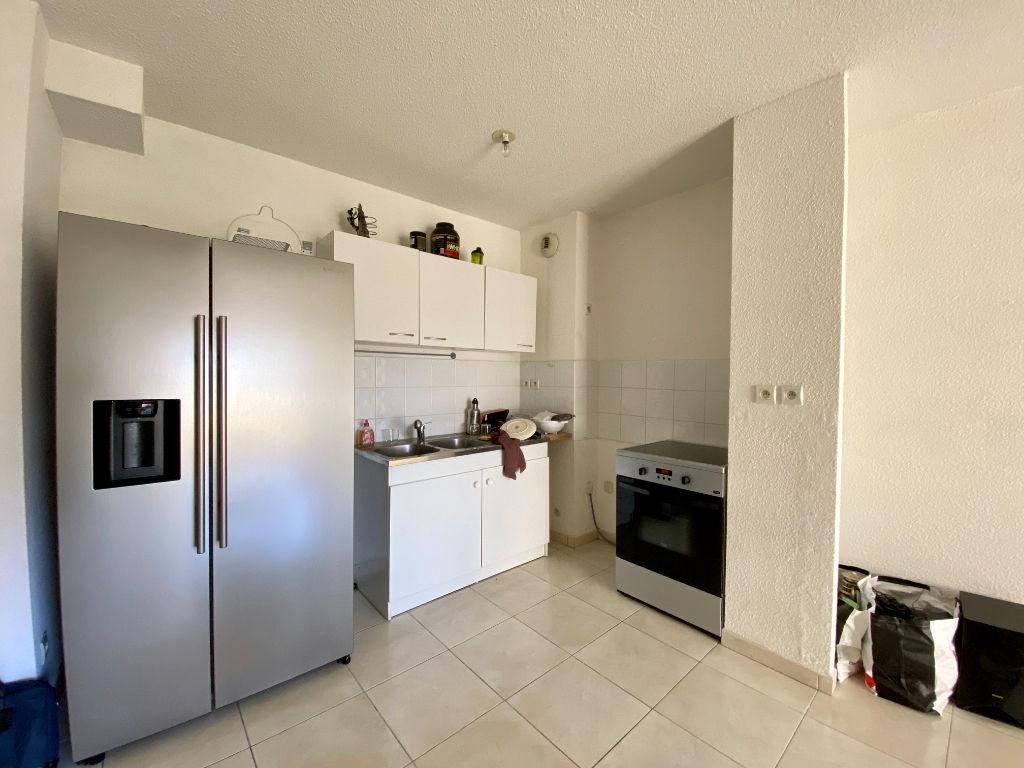 Rental apartment Beziers 650€ CC - Picture 3