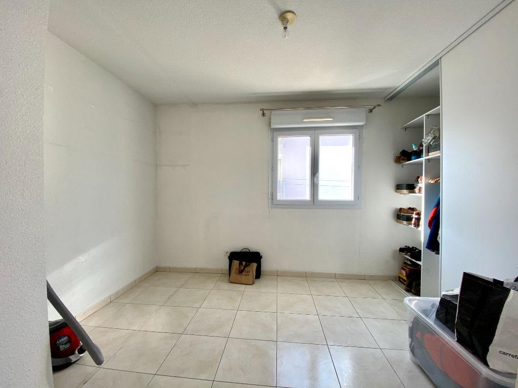 Rental apartment Beziers 650€ CC - Picture 4