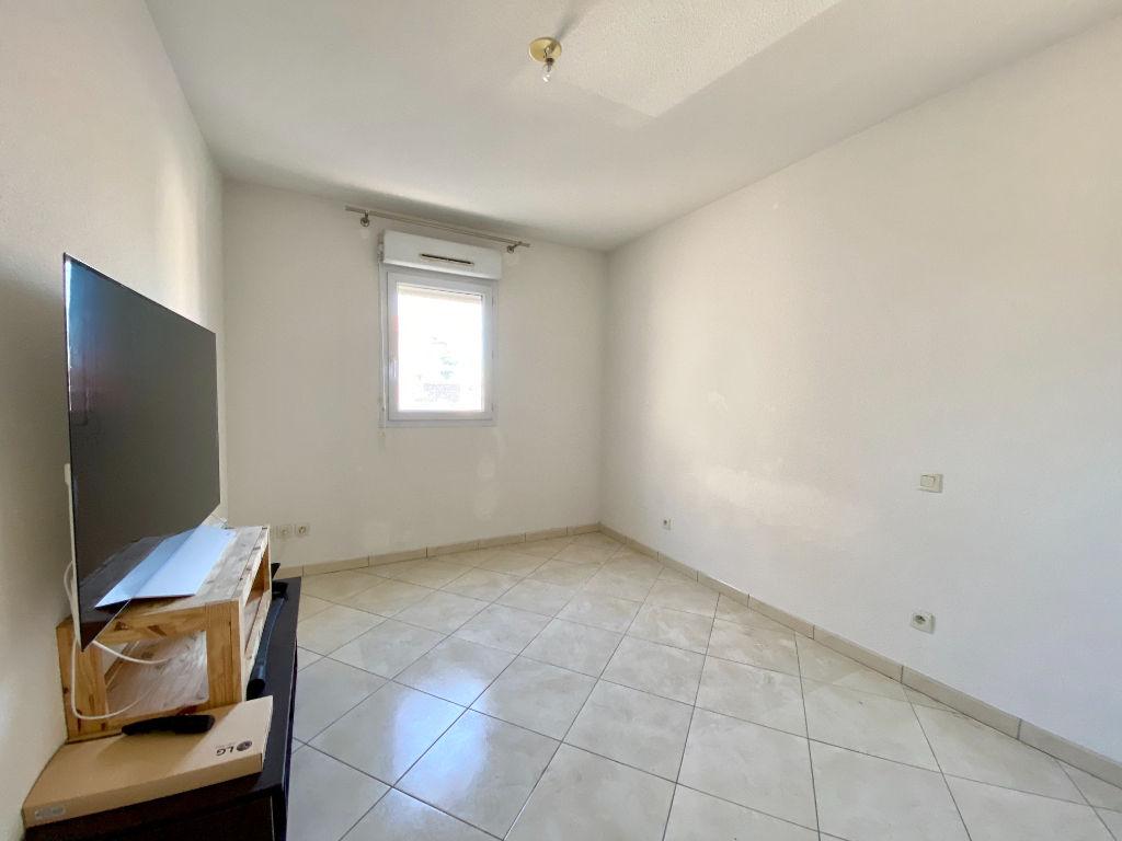 Rental apartment Beziers 650€ CC - Picture 5