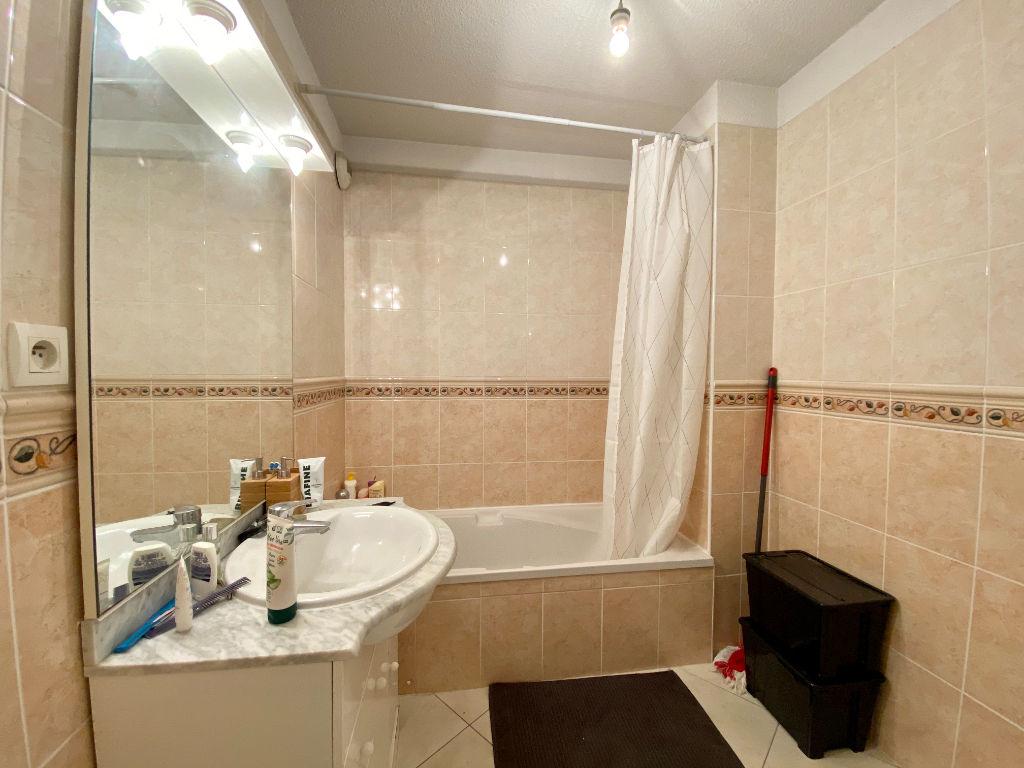 Rental apartment Beziers 650€ CC - Picture 6
