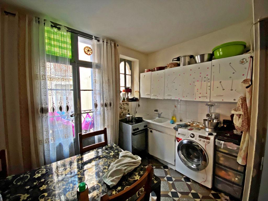 EXCLUSIVITE Appartement Beziers - 3 pièces- 57 m²