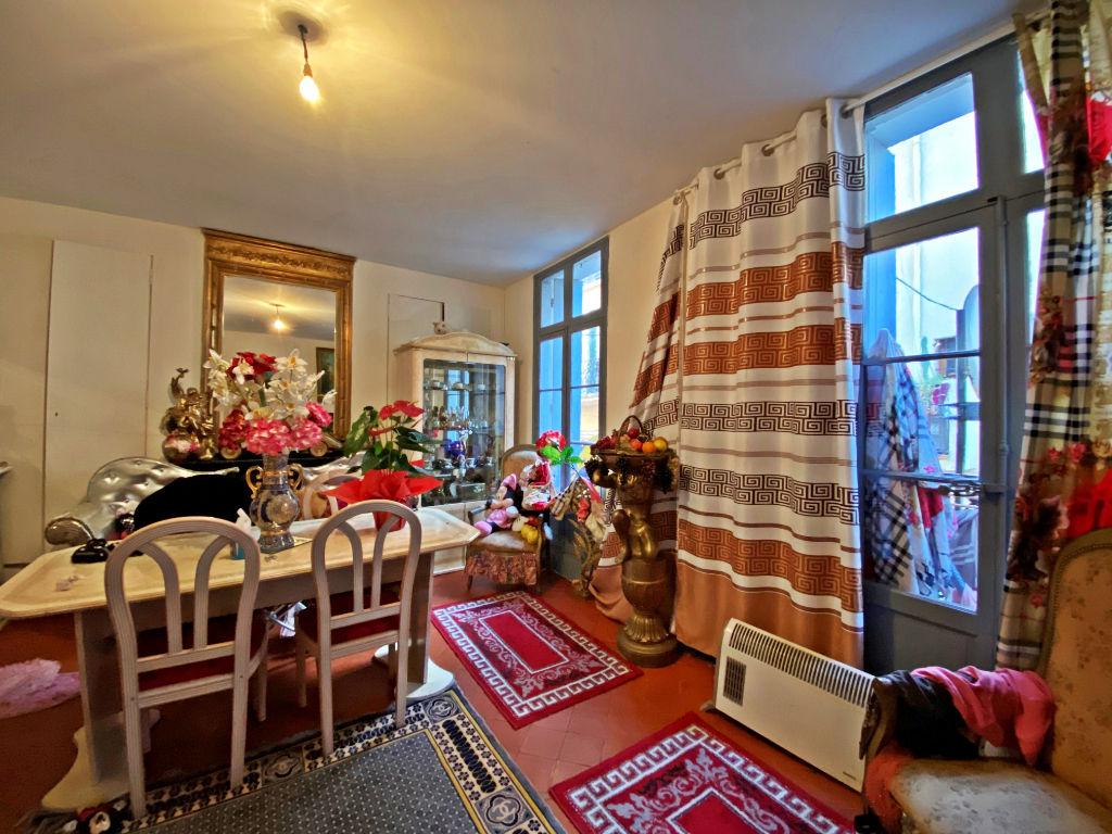 Venta  apartamento Beziers 45000€ - Fotografía 4