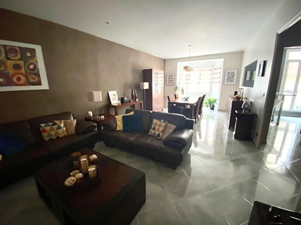Sale house / villa Beziers 235000€ - Picture 4