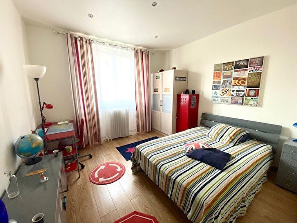 Sale house / villa Beziers 235000€ - Picture 7