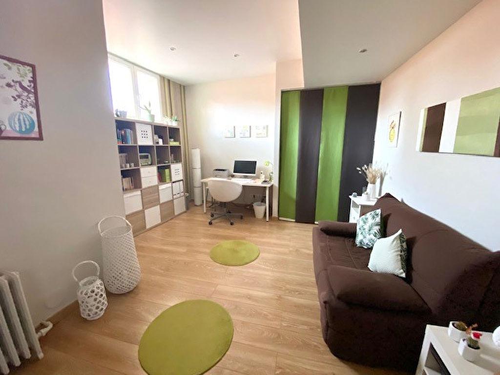 Sale house / villa Beziers 235000€ - Picture 8