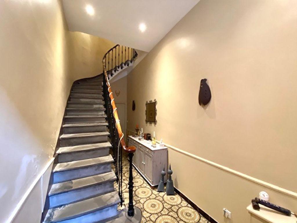 Sale house / villa Beziers 235000€ - Picture 11