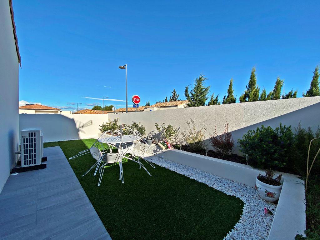 Venta  casa Beziers 268000€ - Fotografía 3