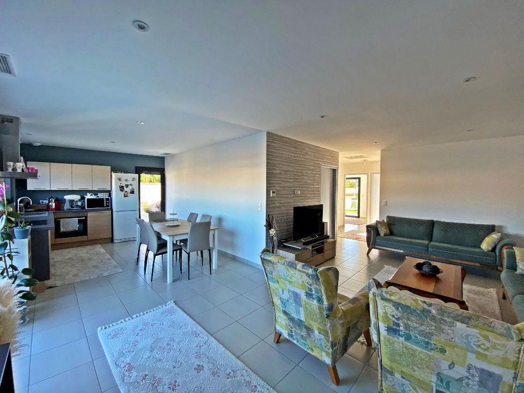 Venta  casa Beziers 268000€ - Fotografía 5
