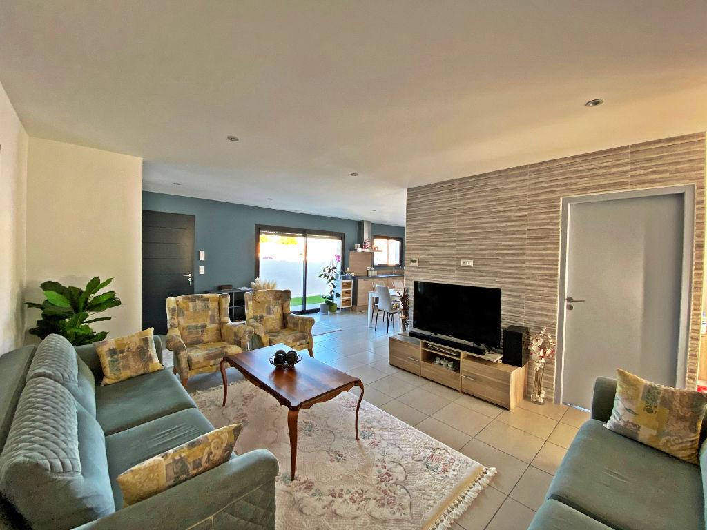 Venta  casa Beziers 268000€ - Fotografía 6