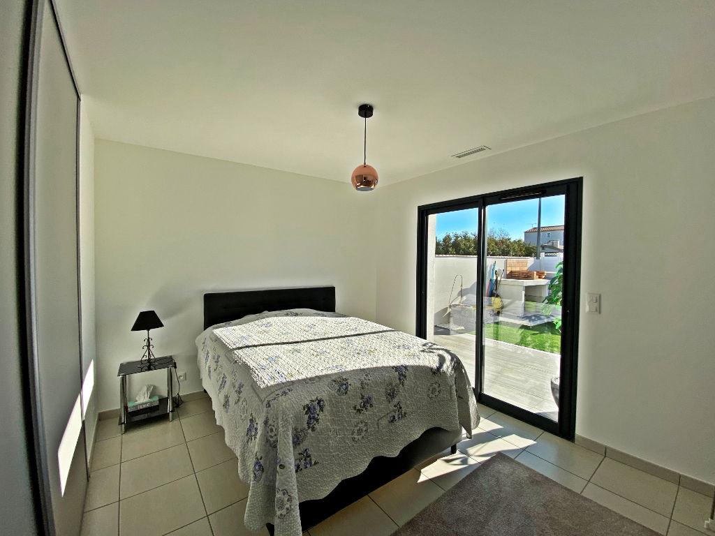 Venta  casa Beziers 268000€ - Fotografía 7