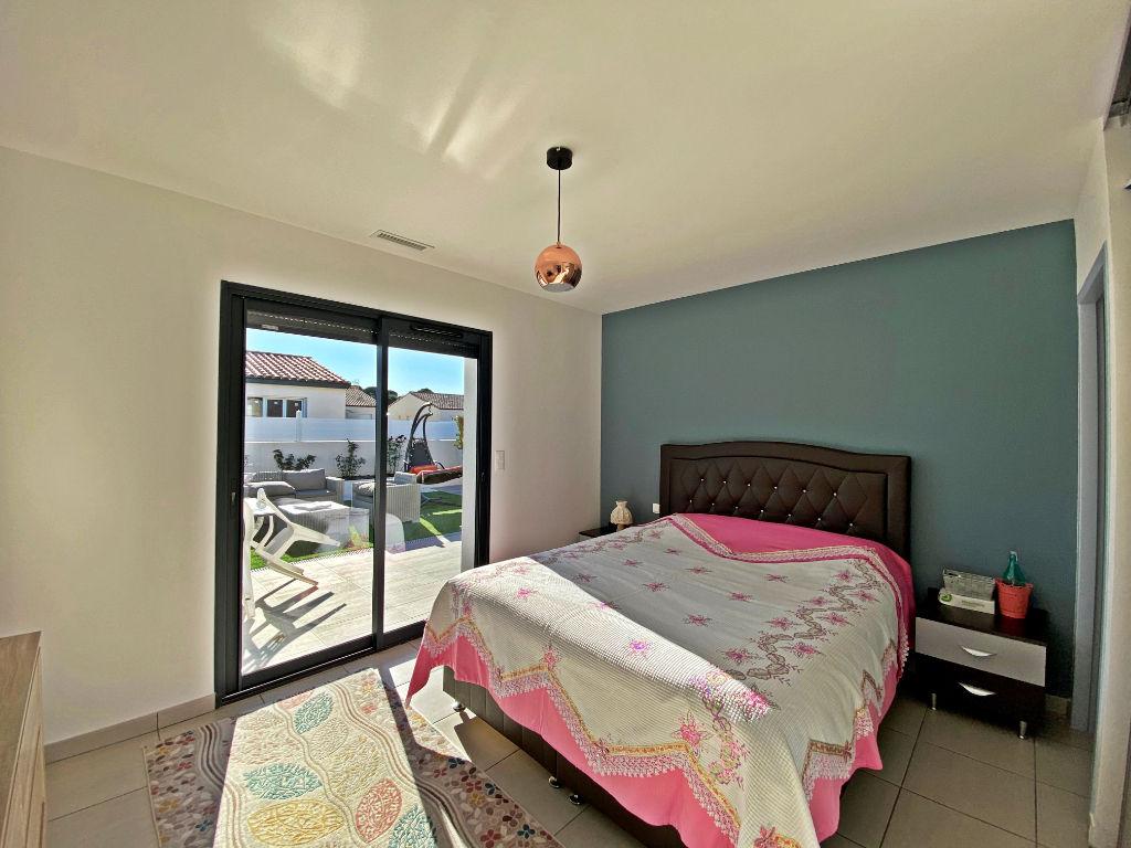 Venta  casa Beziers 268000€ - Fotografía 8