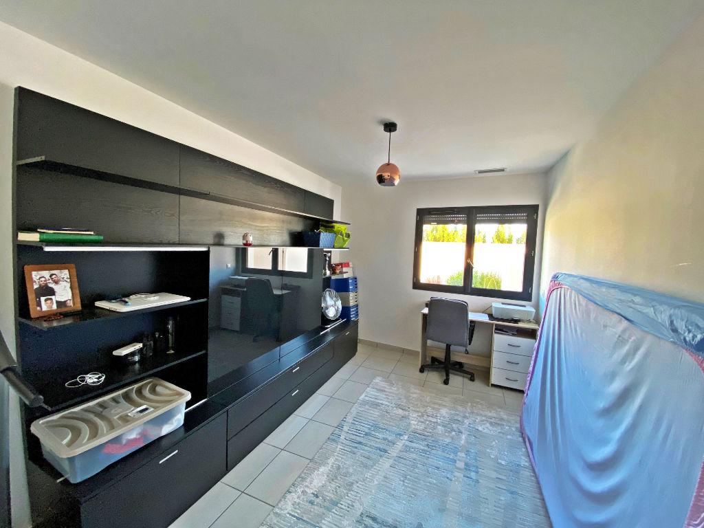 Venta  casa Beziers 268000€ - Fotografía 9