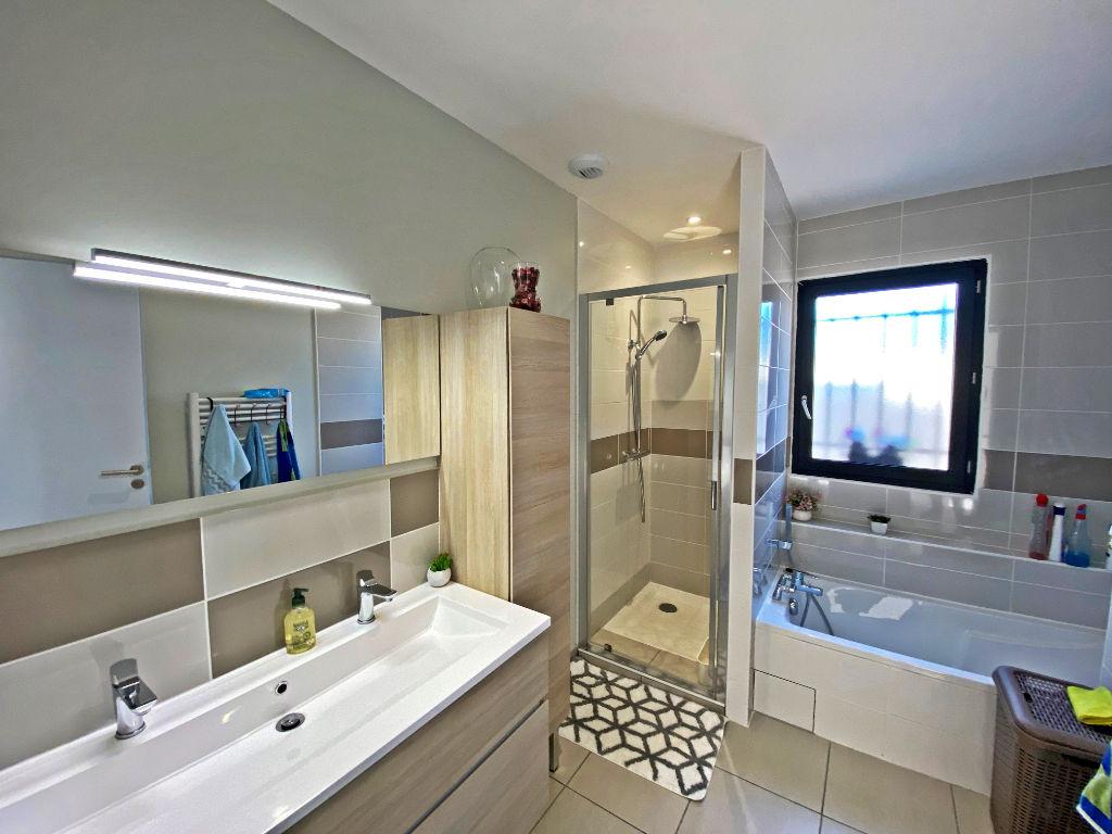 Venta  casa Beziers 268000€ - Fotografía 10
