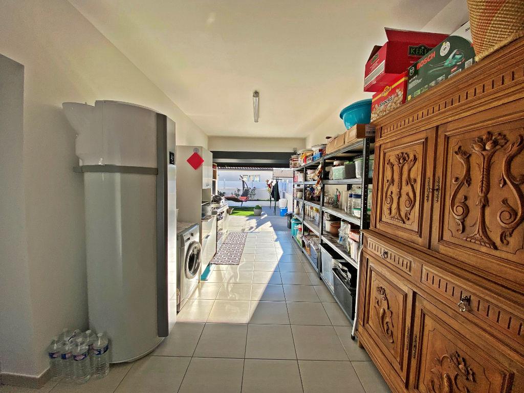 Venta  casa Beziers 268000€ - Fotografía 11