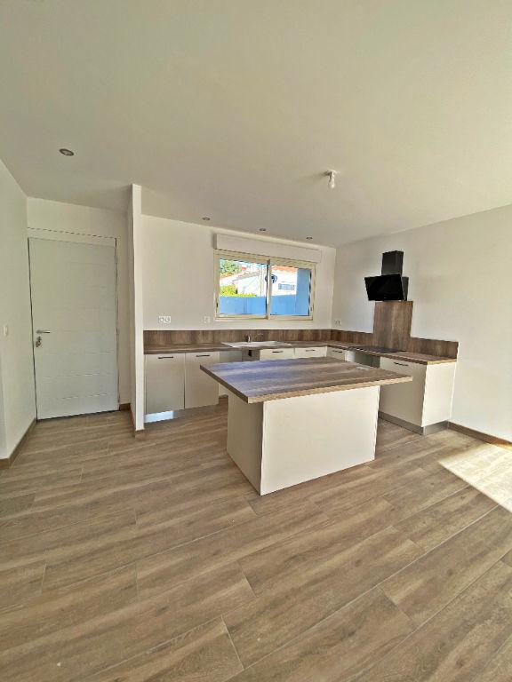 Sale house / villa Beziers 232000€ - Picture 2