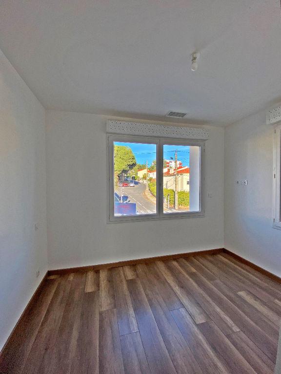 Sale house / villa Beziers 232000€ - Picture 9