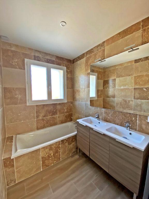 Sale house / villa Beziers 232000€ - Picture 10