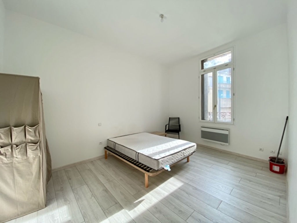 Rental apartment Beziers 590€ CC - Picture 6