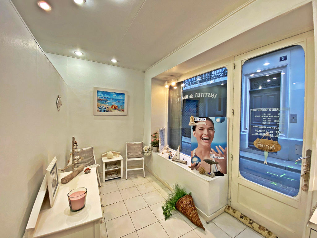 Venta  casa Beziers 232000€ - Fotografía 4