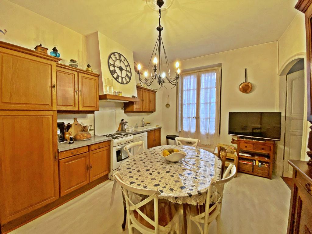 Sale house / villa Beziers 232000€ - Picture 5